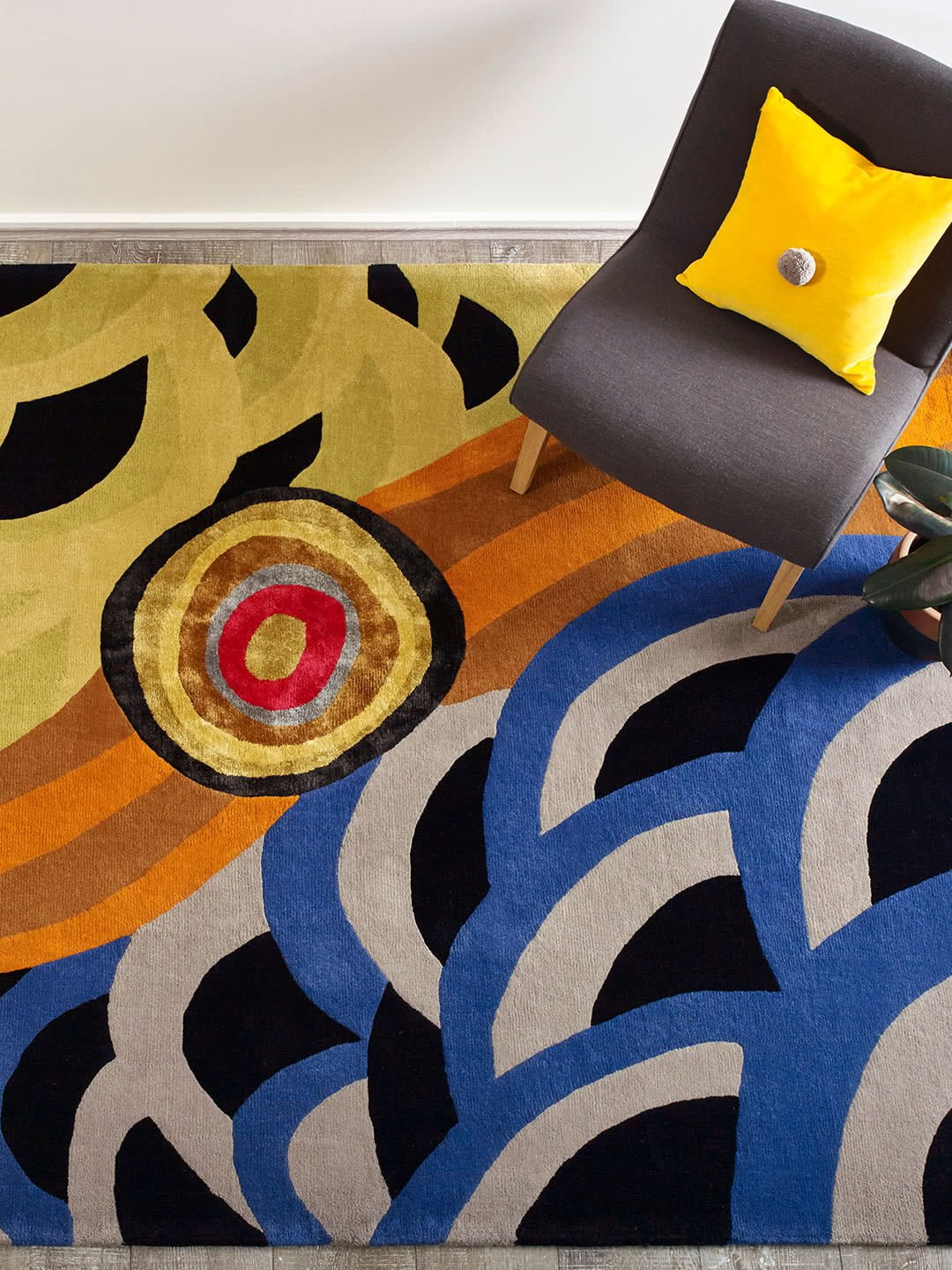 home-multi-the-rug-collection-insitu-01