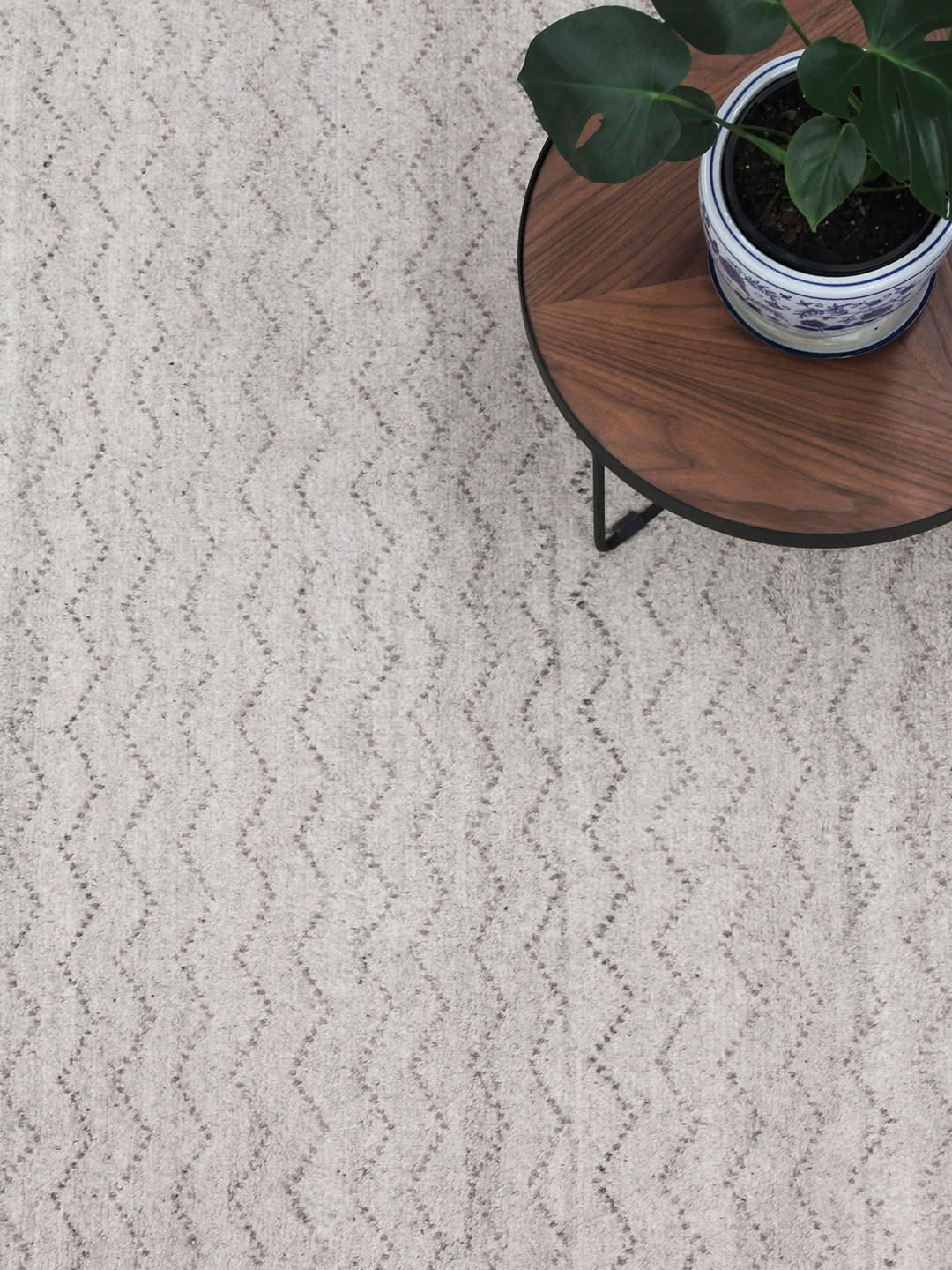 Nordic Waves The Rug Collection