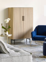 Finn Cabinet new furniture collection