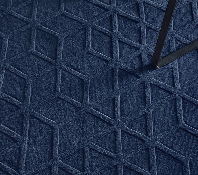 New arrivals from the latest designer rugs and Tallira Furniture Collections