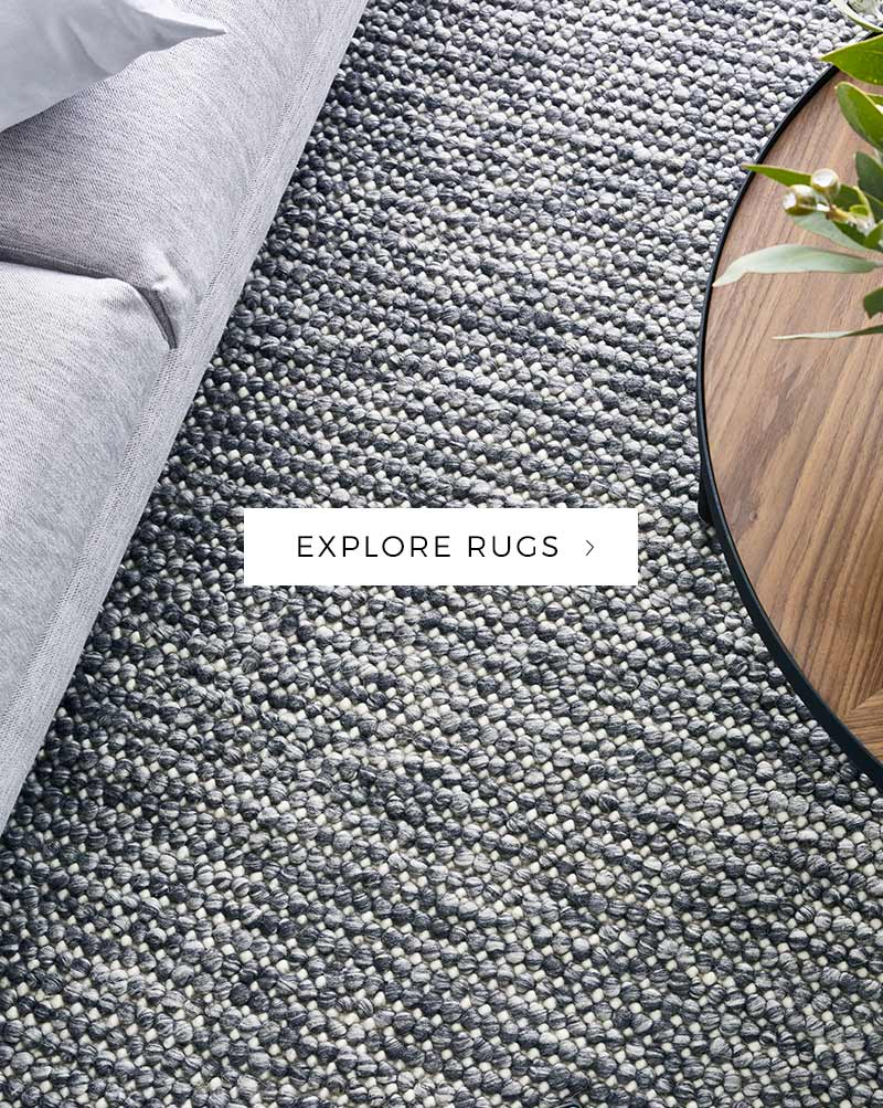 Explore all rugs from our handmade collection