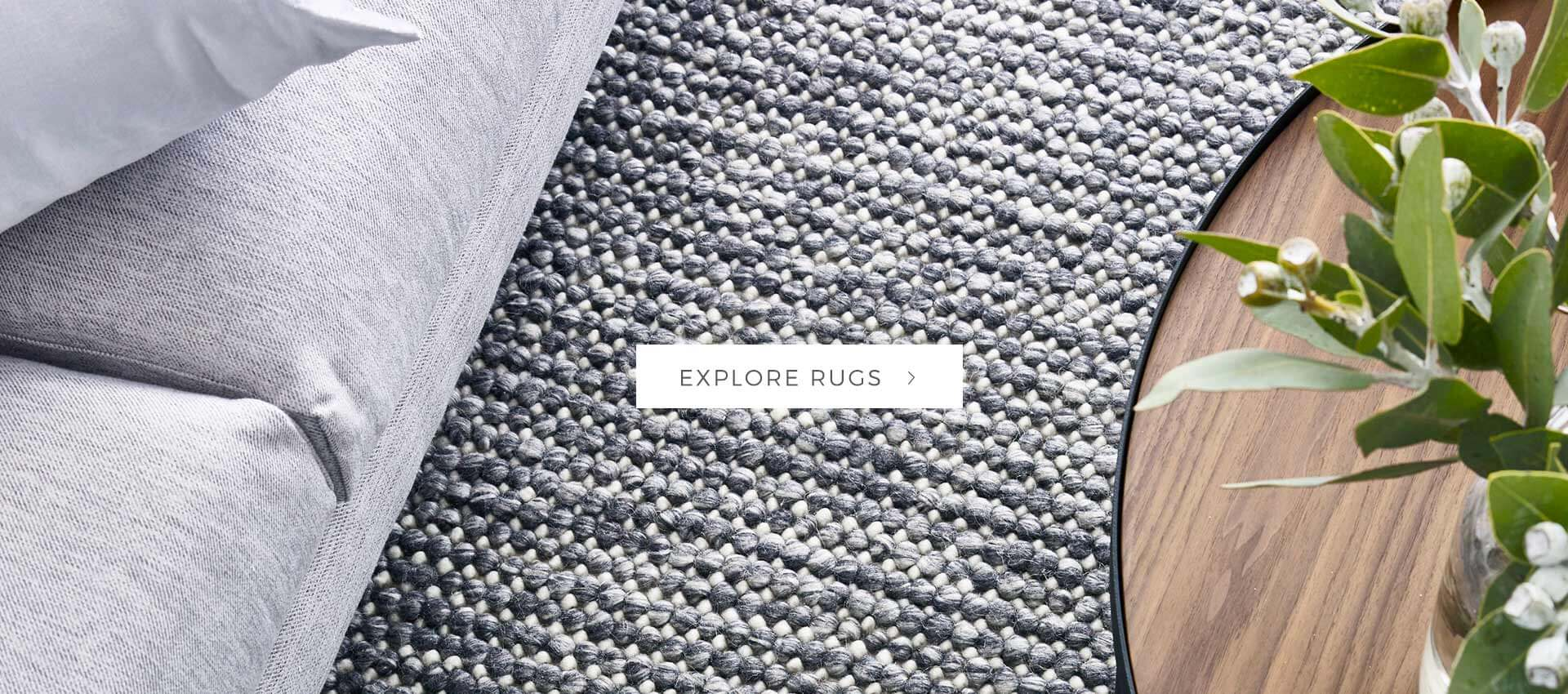 view all handmade rugs from textured, flatweaves and luxury handknots