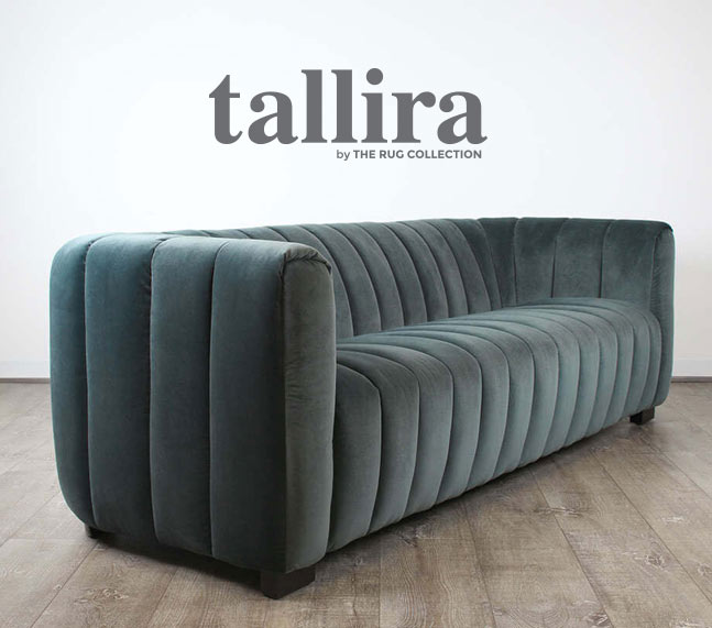 Browse Tallira Furniture collections